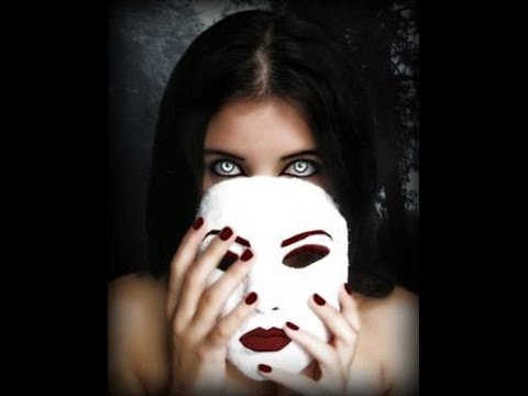 Do I have a Jezebel spirit? Behavior Traits Checklist - Keys to the