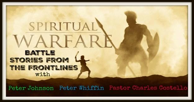 spiritual-warfare_2