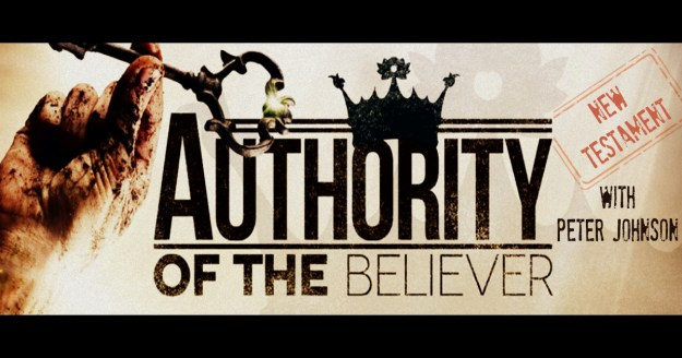 authority-of-the-believer-bannerstealth
