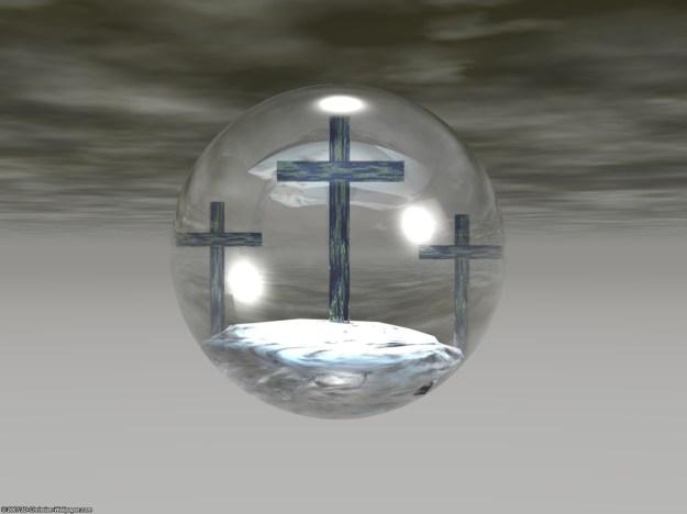 christian_wallpaper2-875648