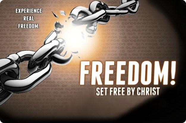 freedom-web-logo