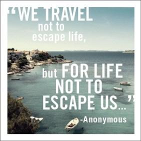 travel_quote_5-1