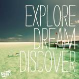 wekosh-travel-quote-explore-dream-discover