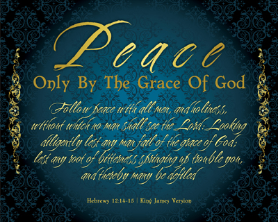 https://i1.wp.com/delivertheword.com/liveinpeace/files/2014/02/18-OnlyByTheGraceOfGod_LiveInPeace_8x10L_v1_06-Preview.jpg