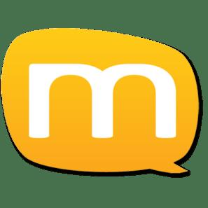 Manta-Logo