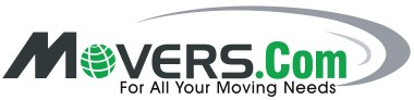 Movers.com Logo 300dpi