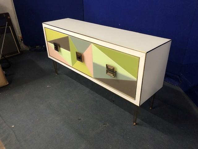 Jonathan Adler Cabinet-1