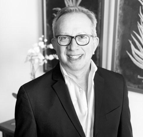 Dennis Lasiter | Relocation Administrator