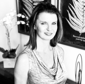 Cindy Anderson | Managing Director