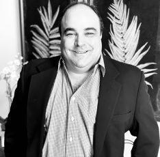Mark Harrison | Relocation Director