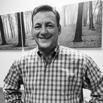 Glenn Taylor | Relocation Director