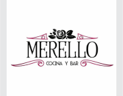 Merello Cocina y Bar
