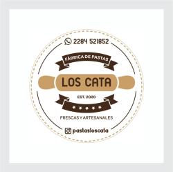Los Cata