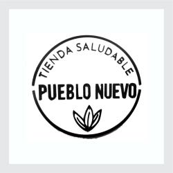 Dietetica Pueblo Nuevo