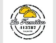 Rotiseria La Familiar