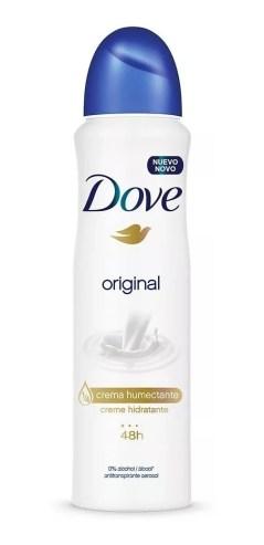 dove-original