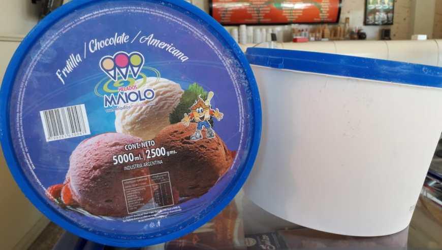 helado-5l