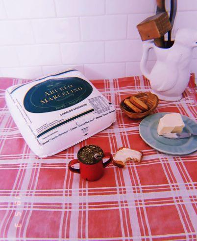 queso-de-campo-cremoso-abuelo-marcelino-02