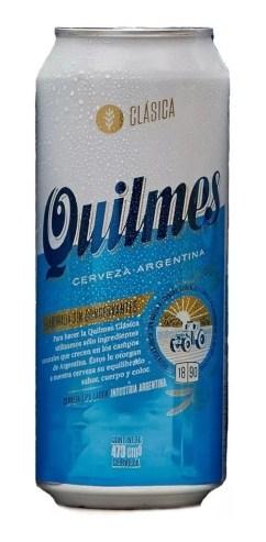 quilmes-lata-clasica-473cc-00