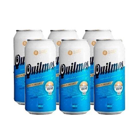 quilmes-lata-clasica-473cc-000