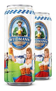 weidman-tr