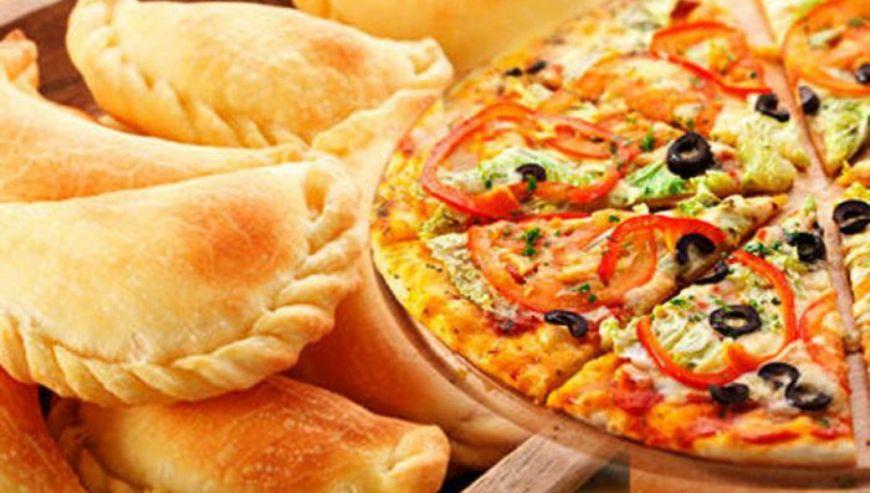 pizza-y-empanadas