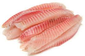 Filet-de-gatuzo-01-Dick-Fish-Compra-y-Venta-Argentina