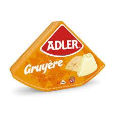 queso-untable-Adler-100g.-02-Sabor-Argentino-Compra-y-Venta-Argentina