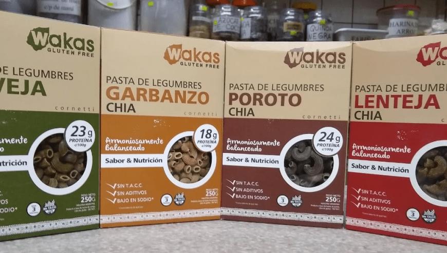pasta-de-legumbres-wakas-00-Dietetica-Santa-Lucia-Compra-y-Venta-Argentina