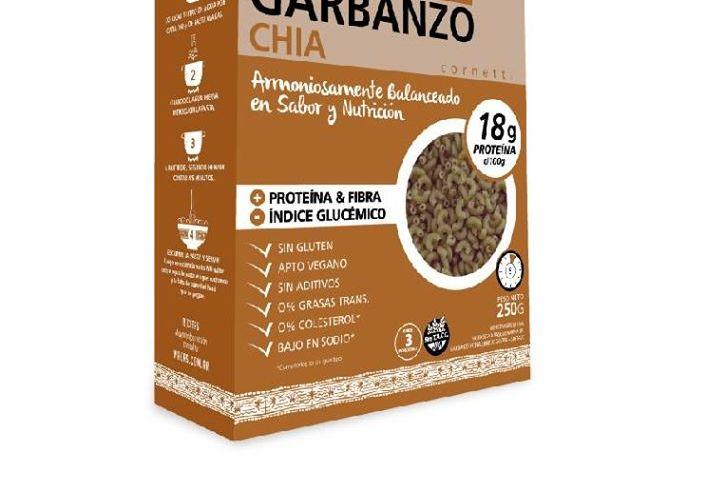 pasta-de-legumbres-wakas-02-Dietetica-Santa-Lucia-Compra-y-Venta-Argentina