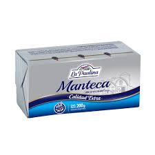 manteca-paulina-200g