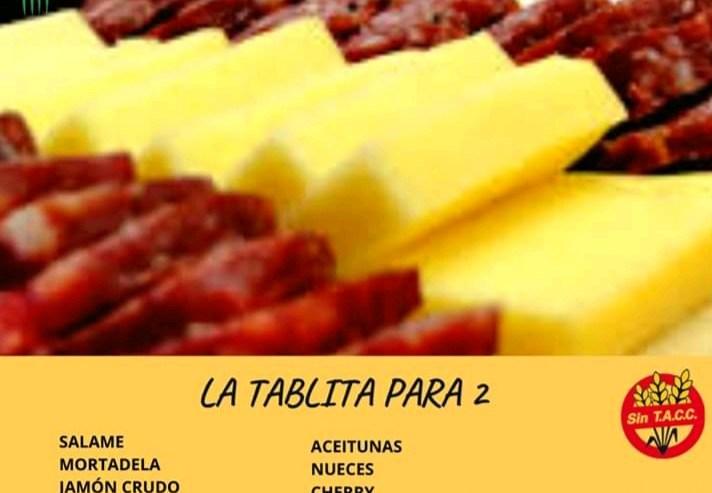 tablita-fiambres-Buenos-Habitos-Compra-y-Venta-Argentina