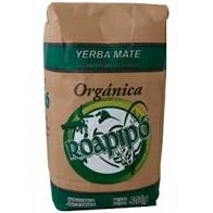 Yerba-organica-Roapipo-01-Nuestro-Habitat-Compra-y-Venta-Argentina