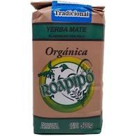 Yerba-organica-Roapipo-03-Nuestro-Habitat-Compra-y-Venta-Argentina