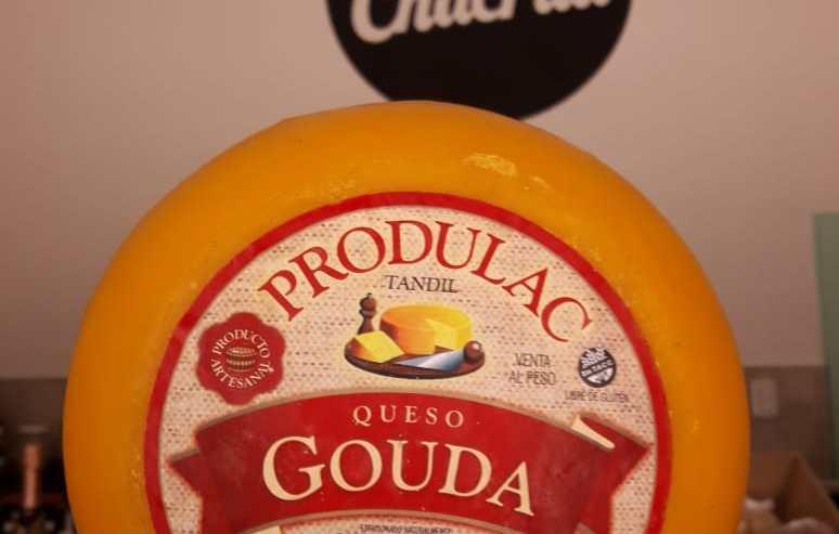 Queso-Gouda-Produlac-La-Chacrita-Compra-y-Venta-Argentina