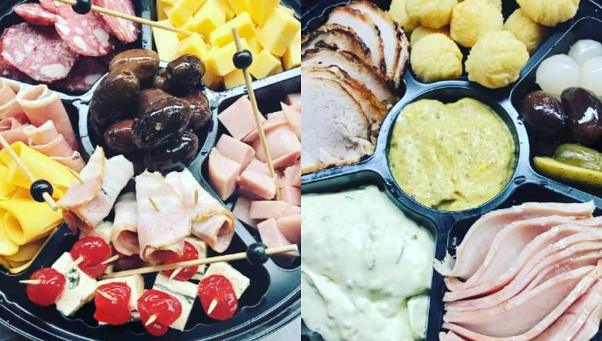 Picada-verde-gourmet-Verde-Gourmet-Delivery-Olavarria