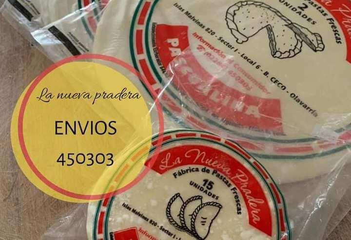 Tapas-empandas-La-Nueva-Pradera-Delivery-Olavarria