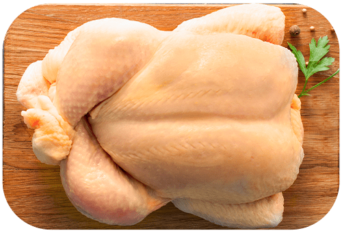 pollo-entero-La-estancia-de-Miguel-Carniceria-Delivery-Olavarria