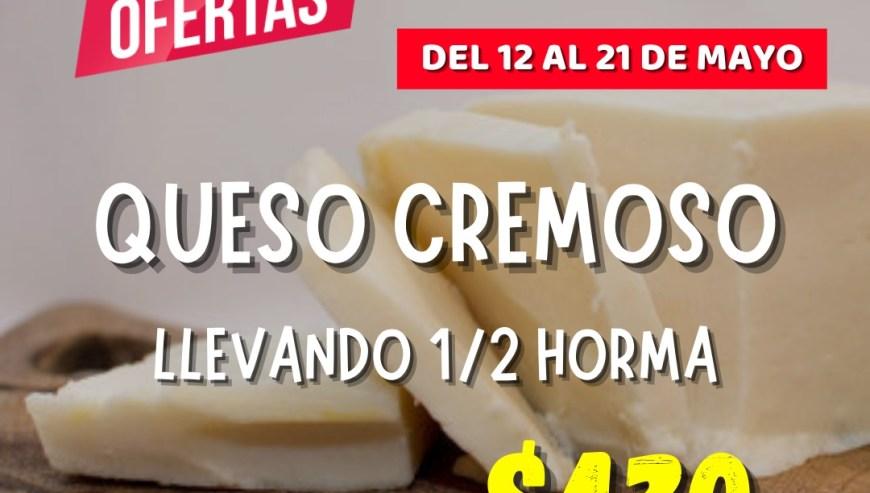 queso-cremoso-La-Taberna-Compra-y-Venta-Argentina