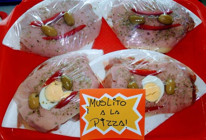 Muslos-a-la-pizza-Polleria-La-Rotonda-Delivery-Olavarria