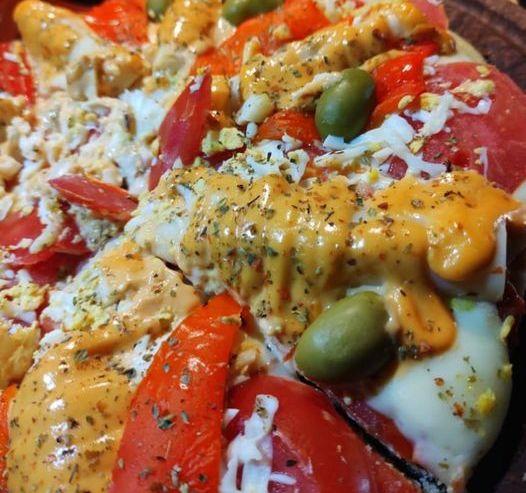 Pizza-de-palmito-Giuseppe-Olavarria-Delivery-Olavarria