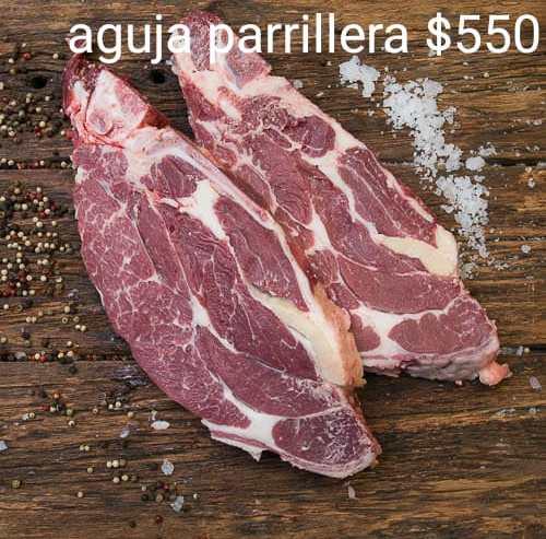 aguja-parrillera-Carniceria-La-Autentica-Delivery-Olavarria