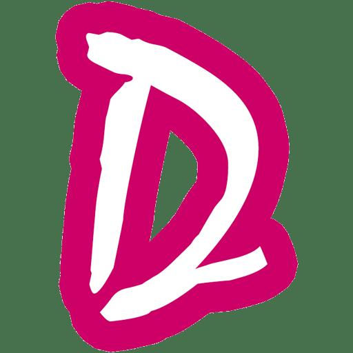 Delivizyon
