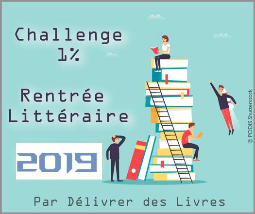 https://i1.wp.com/delivrer-des-livres.fr/wp-content/uploads/2019/08/logorl2019.png
