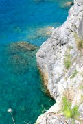 Amalfi Coast Photo Gallery 10
