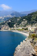 Amalfi Coast Photo Gallery 4