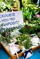 mostra_minerva_salerno_10