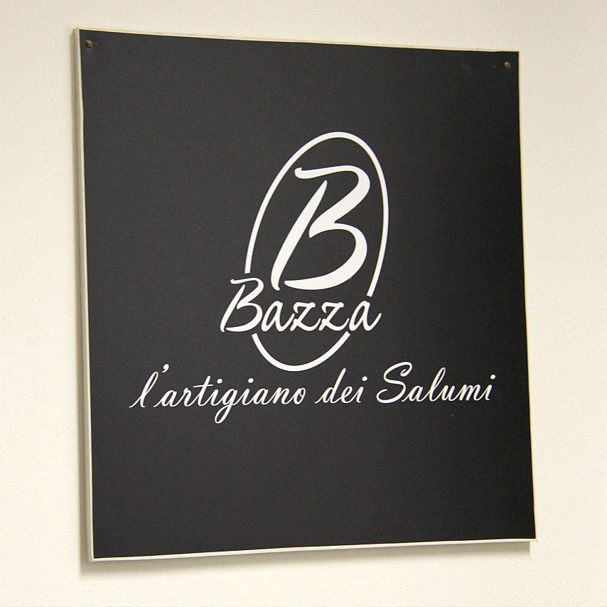 Tappa #11: Bazza, l'artigiano dei salumi @ Terrassa Padovana (PD) (2/6)