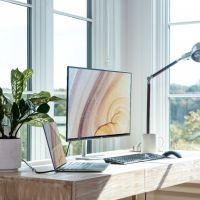 Решенија за работа од дома