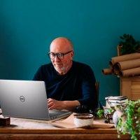 Ново Dell Vostro - премиум дизајн и одлични перформанси